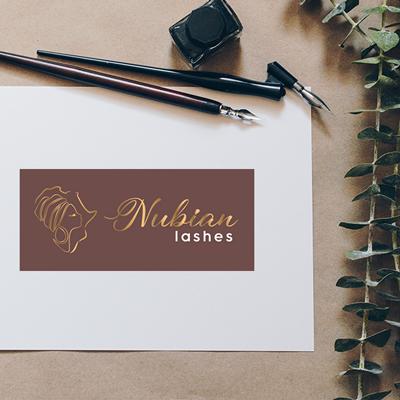 LOGO-nubian-lashes