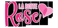 Logo-LBR-sansbaseline-aveccontour