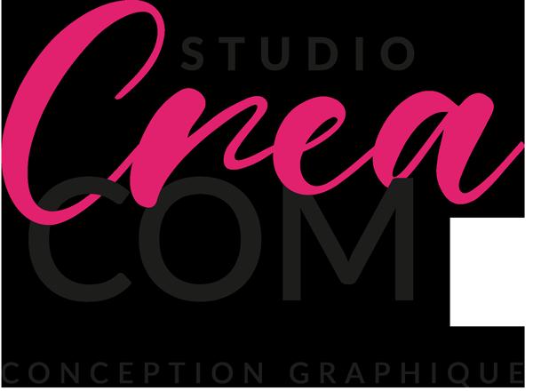 Studio Creacom