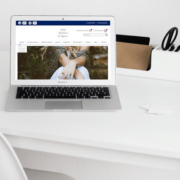 siteweb-petitbonheurd'argent