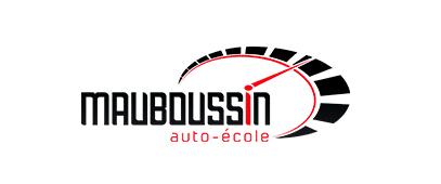 logo-site-05