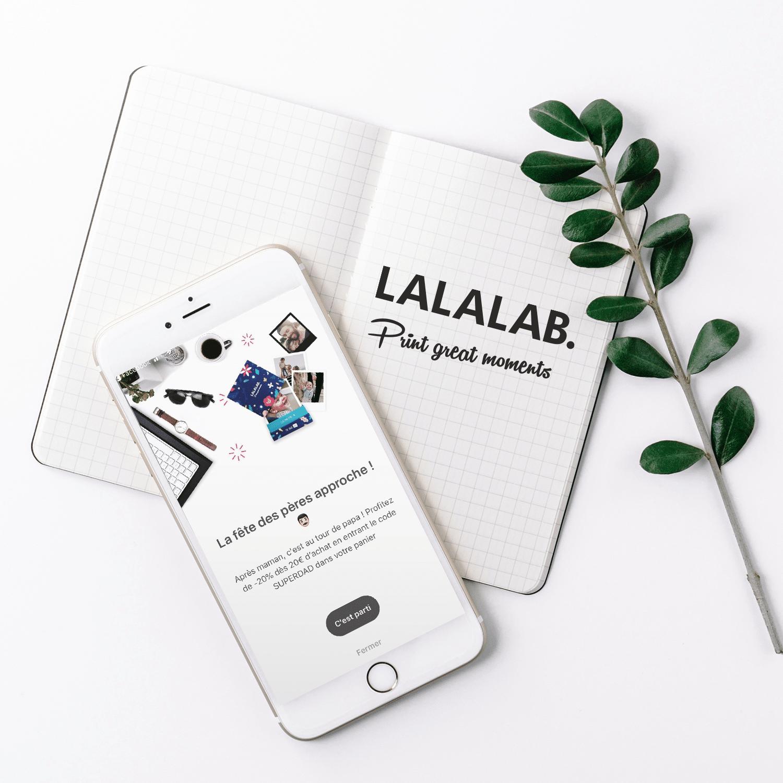 mockup-lalalab