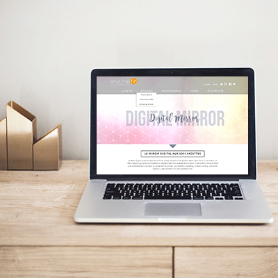 siteweb-wtf-digitalmirror